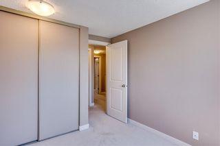 Photo 20: 194 WOODMONT Terrace SW in Calgary: Woodbine Row/Townhouse for sale : MLS®# C4306150