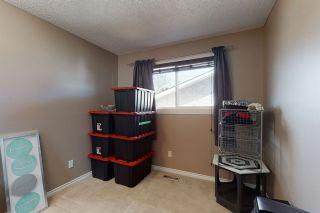 Photo 19: 2604 131 Avenue in Edmonton: Zone 35 House for sale : MLS®# E4234875