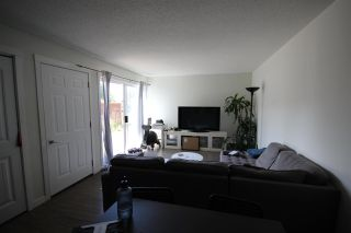 """Photo 18: 2 307 HIGHLAND Way in Port Moody: North Shore Pt Moody Townhouse for sale in """"Highland Park"""" : MLS®# R2590615"""
