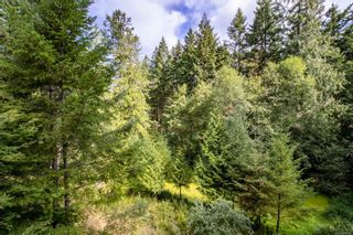 Photo 41: 37148 Galleon Way in : GI Pender Island House for sale (Gulf Islands)  : MLS®# 884149