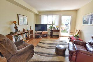 "Photo 4: 304 16068 83 Avenue in Surrey: Fleetwood Tynehead Condo for sale in ""FLEETWOOD GARDENS"" : MLS®# R2615331"