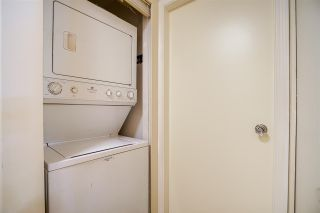 Photo 21: 202 509 CARNARVON Street in New Westminster: Downtown NW Condo for sale : MLS®# R2583081