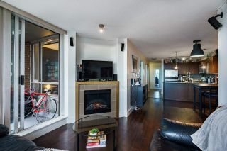 """Photo 11: 201 4888 BRENTWOOD Drive in Burnaby: Brentwood Park Condo for sale in """"Fitzgerald"""" (Burnaby North)  : MLS®# R2554792"""