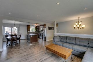Photo 4: 7512 MAY Street: House for sale in Mission: MLS®# R2562483