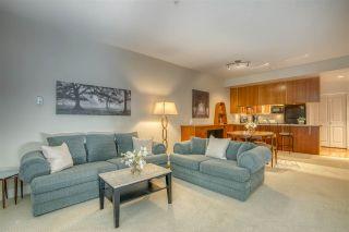 """Photo 16: 210 15350 16A Avenue in Surrey: King George Corridor Condo for sale in """"Ocean Bay Villas"""" (South Surrey White Rock)  : MLS®# R2447871"""