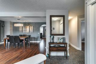 Photo 4: 47 Chapala Landing SE in Calgary: Chaparral Detached for sale : MLS®# A1124054