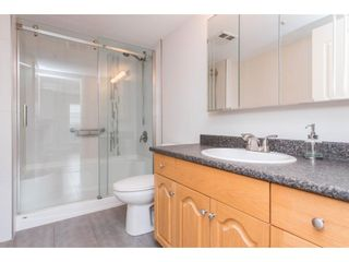 """Photo 22: 118 2626 COUNTESS Street in Abbotsford: Abbotsford West Condo for sale in """"The Wedgewood"""" : MLS®# R2578257"""
