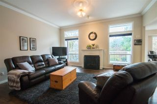 Photo 6: 441 NAISMITH Avenue: Harrison Hot Springs House for sale : MLS®# R2031703
