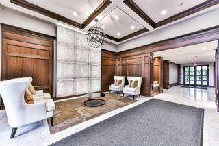 "Photo 19: 209 3323 151 Street in Surrey: Morgan Creek Condo for sale in ""KINGSTON HOUSE"" (South Surrey White Rock)  : MLS®# R2172295"