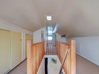 Photo 16: 2635 Mt. Stephen Ave in : Vi Oaklands House for sale (Victoria)  : MLS®# 880011