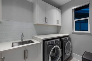 """Photo 17: 3325 DESCARTES Place in Squamish: University Highlands House for sale in """"University Meadows"""" : MLS®# R2618786"""