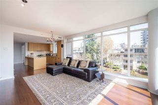 Photo 21: 503 5955 BALSAM Street in Vancouver: Kerrisdale Condo for sale (Vancouver West)  : MLS®# R2557575