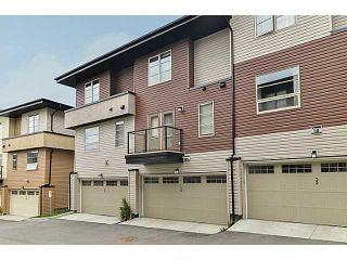 Photo 18: 30 ASPEN HILLS Green SW in : Aspen Woods Townhouse for sale (Calgary)  : MLS®# C3575868
