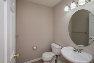 Photo 18: 364 HEATH Road in Edmonton: Zone 14 House for sale : MLS®# E4248734