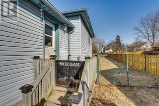 Photo 26: 304 CLYDE Street in Cobourg: House for sale : MLS®# 40085139