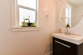 """Photo 11: 6840 190 Street in Surrey: Clayton House for sale in """"Gables at Clayton Village"""" (Cloverdale)  : MLS®# R2538937"""