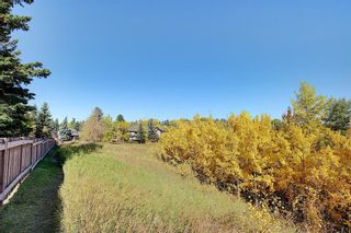 Photo 47: 607 Stratton Terrace SW in Calgary: Strathcona Park Row/Townhouse for sale : MLS®# A1065439