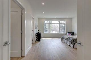 Photo 32: 7423 119 Street in Edmonton: Zone 15 House for sale : MLS®# E4229574