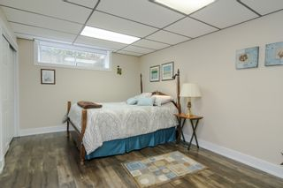"""Photo 37: 34661 WALKER Crescent in Abbotsford: Abbotsford East House for sale in """"Skyline"""" : MLS®# R2369860"""