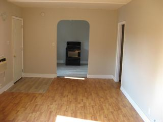 Photo 16: 670 Athabasca Street West in Moose Jaw: Central MJ Residential for sale : MLS®# SK865067