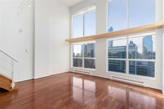 """Photo 15: 1103 933 SEYMOUR Street in Vancouver: Downtown VW Condo for sale in """"THE SPOT"""" (Vancouver West)  : MLS®# R2539934"""
