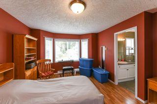 Photo 8: 1414 Krebs Cres in : CV Courtenay City House for sale (Comox Valley)  : MLS®# 880037
