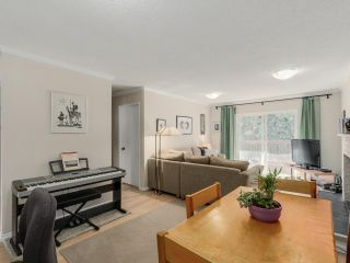 Photo 7: 1218 NESTOR Street in Coquitlam: New Horizons House for sale : MLS®# R2086986