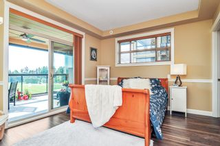 """Photo 9: 312 8157 207 Street in Langley: Willoughby Heights Condo for sale in """"Yorkson Creek (Parkside 2)"""" : MLS®# R2473454"""