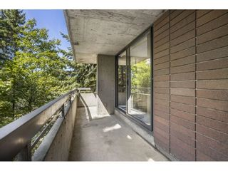 "Photo 17: 506 3771 BARTLETT Court in Burnaby: Sullivan Heights Condo for sale in ""TIMBERLEA - THE BIRCH"" (Burnaby North)  : MLS®# R2608602"