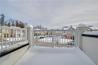 Photo 15: 4 Harbourside Drive in Whitby: Port Whitby House (2-Storey) for sale : MLS®# E4043024