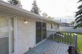Photo 15: 7215 22 Street SE in Calgary: Ogden Detached for sale : MLS®# A1127784