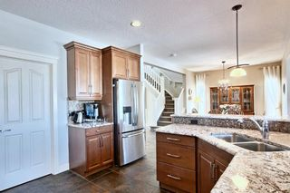 Photo 9:  in Calgary: Royal Oak Detached for sale : MLS®# A1087118