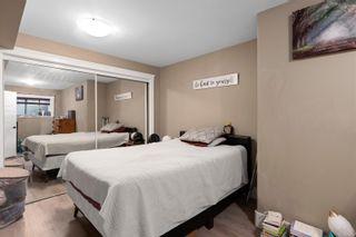 Photo 30: 5201 Dewar Rd in Nanaimo: Na North Nanaimo House for sale : MLS®# 884624