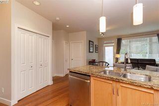 Photo 10: 103 608 Fairway Ave in VICTORIA: La Fairway Condo for sale (Langford)  : MLS®# 817522