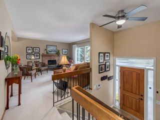 Photo 2: 9804 Palishall Road SW in Calgary: Palliser Detached for sale : MLS®# A1040399