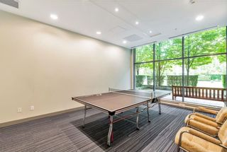 Photo 21: 607 939 EXPO BOULEVARD in Vancouver: Yaletown Condo for sale (Vancouver West)  : MLS®# R2528497