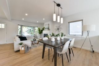 Photo 7: 37 Windermere Road SW in Calgary: Wildwood Detached for sale : MLS®# A1148728