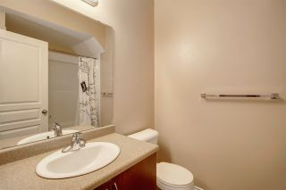 Photo 20: 38 3010 33 Avenue in Edmonton: Zone 30 Townhouse for sale : MLS®# E4226145