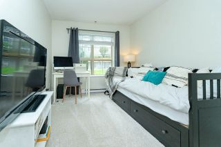 """Photo 17: 107 2966 SILVER SPRINGS Boulevard in Coquitlam: Westwood Plateau Condo for sale in """"Tamarisk"""" : MLS®# R2571485"""