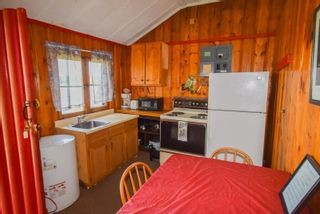 Photo 16: 24 McKenzie Portage road in South of Keewatin: House for sale : MLS®# TB212965