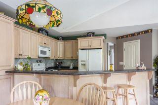 Photo 6: 13053 250 STREET in Maple Ridge: Websters Corners House for sale : MLS®# R2201459