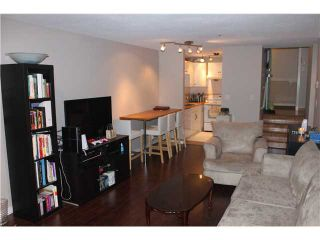 """Photo 2: 108 3680 RAE Avenue in Vancouver: Collingwood VE Condo for sale in """"RAE COURT"""" (Vancouver East)  : MLS®# V912746"""