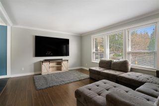 Photo 5: 34753 LABURNUM Avenue in Abbotsford: Abbotsford East House for sale : MLS®# R2566798