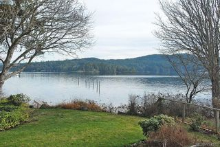 Photo 2: 6961 Wright Rd in Sooke: Sk Whiffin Spit House for sale : MLS®# 272510