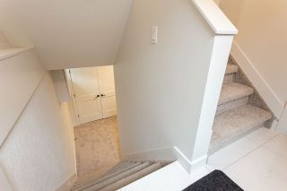 Photo 23: 6803 88 Avenue in Edmonton: Zone 18 House for sale : MLS®# E4234746