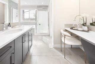 Photo 16: 15803 30 Avenue in Edmonton: Zone 56 House for sale : MLS®# E4251667