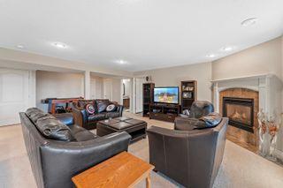 Photo 28: 101 41124 Twp Rd 630: Rural Bonnyville M.D. House for sale : MLS®# E4261309