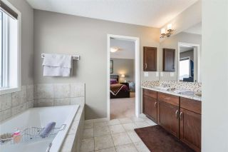 Photo 34: 1831 56 Street SW in Edmonton: Zone 53 House for sale : MLS®# E4231819