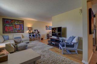 Photo 3: 11711 40 Avenue in Edmonton: Zone 16 House for sale : MLS®# E4247223