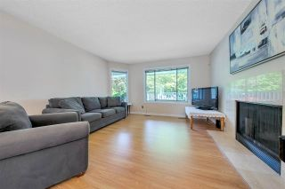 Photo 7: 850 PORTEAU Place in North Vancouver: Roche Point House for sale : MLS®# R2579321